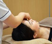 美容鍼灸 イメージ1